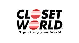 closet_world
